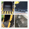 1-1.2cbm Bucket Used Cat 320bl Hydraulic Crawler Excavator (Caterpillar 320B)