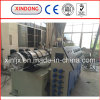 110-315mm CPVC Pipe Production Line, Plastic Extruder