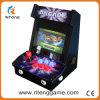 Custom Retro Bartop Arcade Machine Video Games Arcade