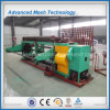 Twisted Hexagonal Wire Mesh Netting Machine