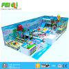 New Arrival Kids Entertainment Equipment Indoor Gym Equipment Indoor Playground