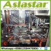 Automatic 300bph 5L Liquid Filling Machine Bottling Line