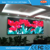 P10 Indoor SMD Fixed LED Display Screen