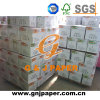 210X297mm White Copy Recycling Paper in Carton with Good Quality