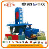 China Manufacturer Hydraulic Automatic Concrete Block Brick Making Machine (HF-150T)