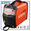 Sanyu Three Function MIG TIG MMA Inverter Welding Machine