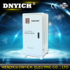 High Precision SVC Three Phase 6kVA/30kVA/90kVA AC Power Automatic Voltage Regulator/Stabilizer with Servo Motor
