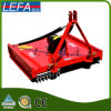Mini Tractor 3 Point Linkage Flail Mower with Wheels for Sale