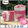 Soap Mica Powders, Pearl Pigments