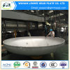 Stainless Steel Water Tank Dished Tank Heads