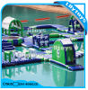 Lilytoys Open Water Inflatable Floating Water Park for Adult