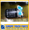 0004309615 Air Dryer Assy Truck Parts for Mercedes Benz