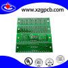 Double-Side Good Price Rigid PCB