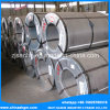 2016 China Factory Direct Sales Galvanized Steel (410)
