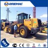 5 Ton Wheel Loader Zl50gn for Sale