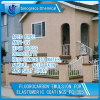 Fluorocarbon Emulsion for Best Acrylic Exterior Paint (SA-305)