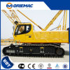 Brand 55 Ton Mini Crawler Crane (XGC55) for Sale