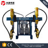H Beam Gantry Welding Machine