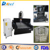 1530 Tombstone Stone Engraving CNC Router Machine for Sale
