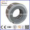 B210 (S210) Sprag Clutch Bearing with Sprags in High Quality