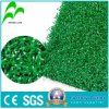 Artificial Grass Factory Synthetic Grass for Garden
