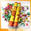 Rose Petal Wedding Favor Decoration Confetti Shooter