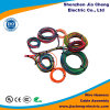 Automobile Wire Harness Fuse Shenzhen Manufacuturer