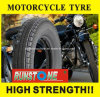 Three Wheeler Tyre 4.50-12 5.00-12
