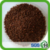 High Quality Di-Ammonium Phosphate Fertilizer DAP