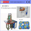 Heating Assist High Frequnecy Welding Machine