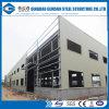 Pre-Engineered Steel Frame Buildings