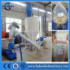 Hot Selling Pellet Mill Machine|Feed Pellet Mill|Mini Pellet Mill