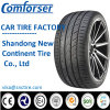 13``-21`` Car Tire, SUV Tire, PCR, UHP Passenger Tire