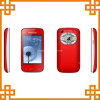 Ultra Low Price 2.4 Inch Touch Screen TV Mobile Phone