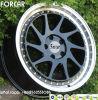 Aluminum Car Rims Replica Rotiform Alloy Wheel for BMW