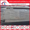 Abrasion Wear Resistant Steel Plate