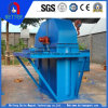 Ne Plate Link Chain Bucket Elevator for Power Plant
