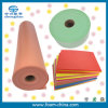 XPE Foam Sheet Supplied by Professional Foam