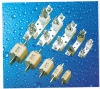 Low Voltage Series Fuse