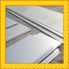 High Quality 310S Stainless Steel Plate