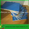 Matte/High Gloss Melamine Particle Board MDF Board for Furniture