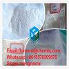 High Quality Anti-Estrogen Powder Clomifene Citrate (Clomid) for Cancer Treatment