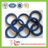 OEM Industrial Molded Rubber Seal Ring