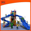 Outdoor Playground Castle (5201B)