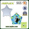 2014 Highest Cost-Efficient A4 Star Photo Balloon