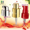16/410 18/410 Lotion Pump for Cosmetic