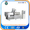 Catfish Food Palant/Machine with Formula
