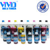 Sublimation Ink Bulk Printing Inkjet Heat Transfer Ink for Epson