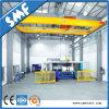 Hot Sale Double Girder Cranes100/32t for Warehouse/Eot Cranes/Bridge Cranes 50/20ton
