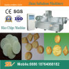 Industrial Crispy Thin Rice Cracker Making Machine
